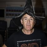 Halloween-5803