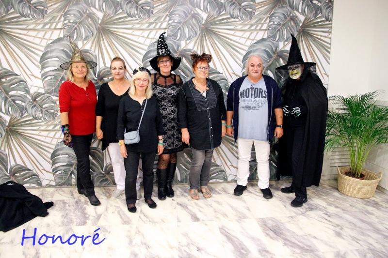 Salou-31-10-2019-67