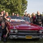 10-2016-sept-10-Tour-de-Salvagny343-
