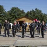 2-2016-sept-10-Tour-de-Salvagny266