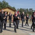 6-2016-sept-10-Tour-de-Salvagny304-