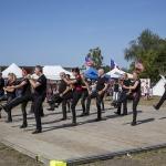 7-2016-sept-10-Tour-de-Salvagny307-