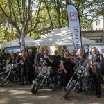 9-2016-sept-10-Tour-de-Salvagny337-