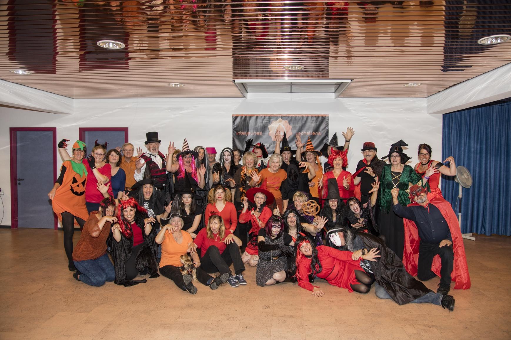 Halloween-5821-Groupe